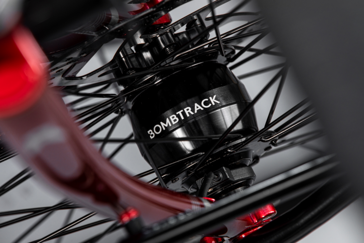 Check out Our Favorites in Bombtrack's 2020 Lineup