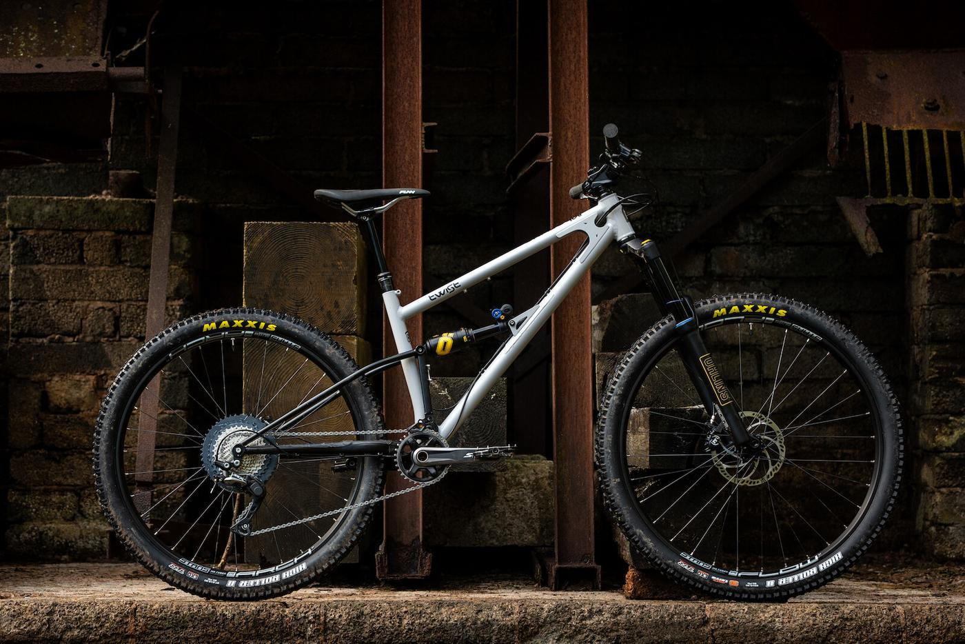 Save on a Starling Cycles
