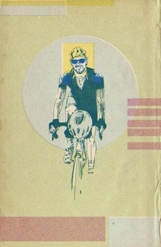 @ctankcycles: