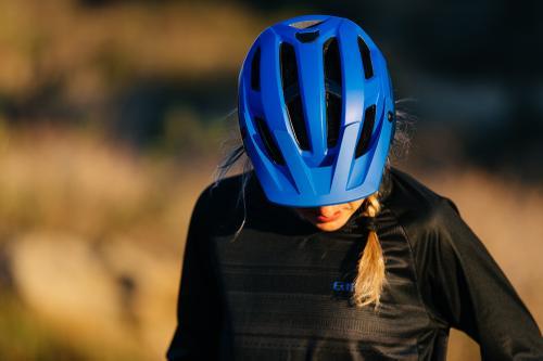 Giro in Simi Valley