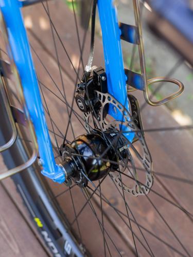 Kevin's Bike_NABHS_Tomii-11