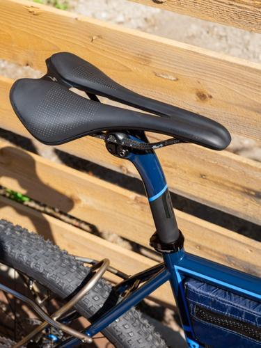 Kevin's Bike_NABHS_Tomii-15