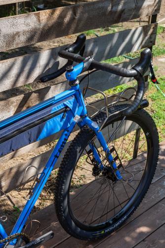Kevin's Bike_NABHS_Tomii-16