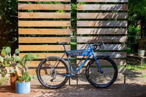 Kevin's Bike_NABHS_Tomii-17