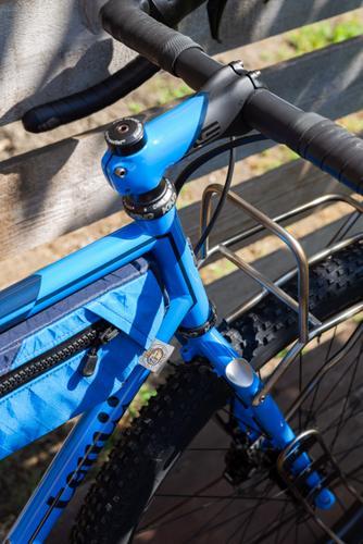 Kevin's Bike_NABHS_Tomii-18