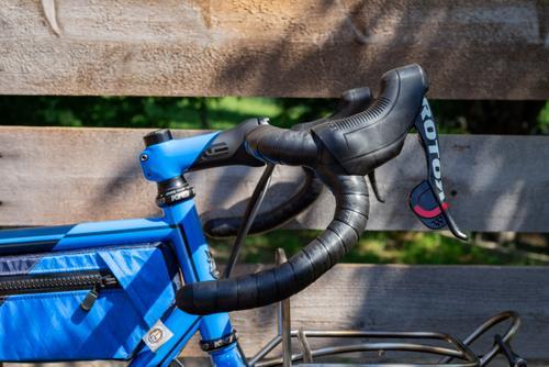 Kevin's Bike_NABHS_Tomii-19