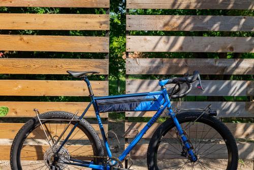 Kevin's Bike_NABHS_Tomii-2