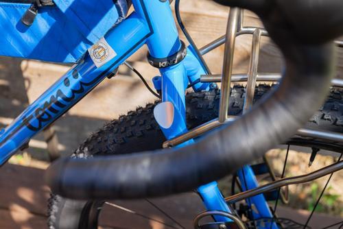 Kevin's Bike_NABHS_Tomii-20