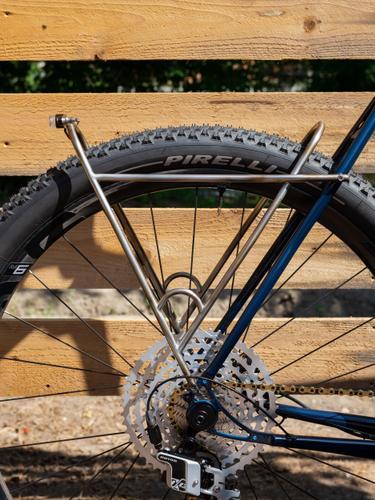 Kevin's Bike_NABHS_Tomii-21