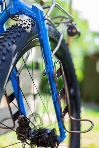 Kevin's Bike_NABHS_Tomii-22