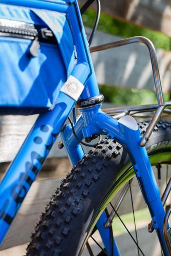 Kevin's Bike_NABHS_Tomii-23