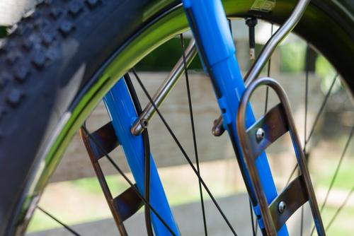 Kevin's Bike_NABHS_Tomii-24