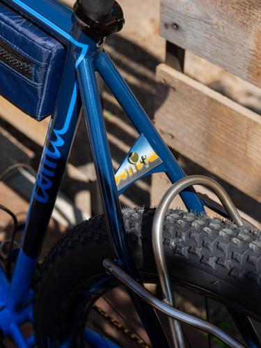 Kevin's Bike_NABHS_Tomii-25
