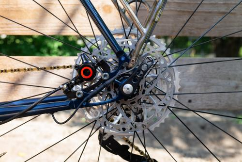 Kevin's Bike_NABHS_Tomii-26