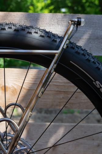 Kevin's Bike_NABHS_Tomii-27