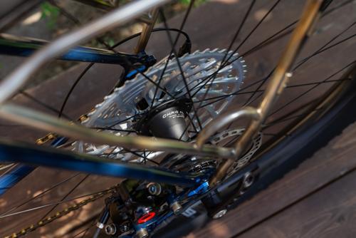 Kevin's Bike_NABHS_Tomii-28