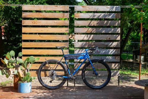 Kevin's Bike_NABHS_Tomii-3