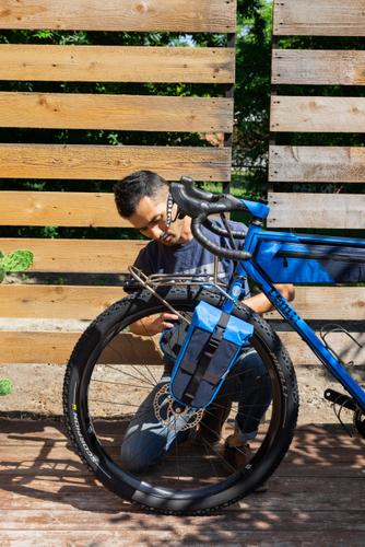 Kevin's Bike_NABHS_Tomii-33