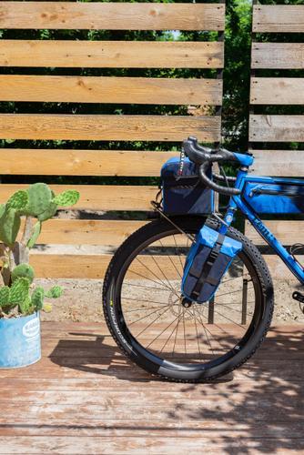 Kevin's Bike_NABHS_Tomii-34