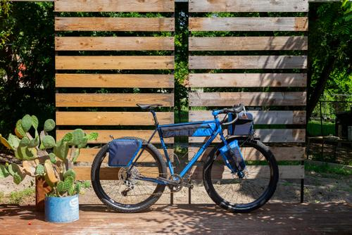 Kevin's Bike_NABHS_Tomii-39