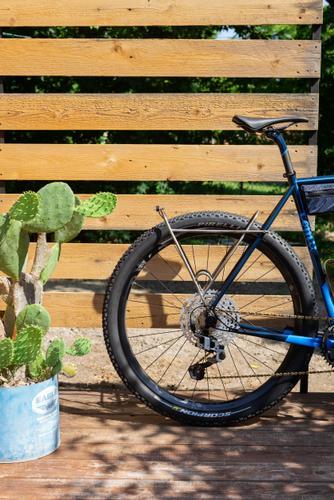 Kevin's Bike_NABHS_Tomii-4