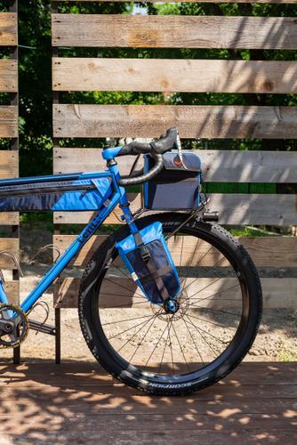 Kevin's Bike_NABHS_Tomii-40