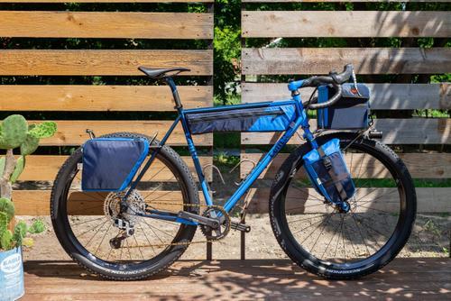Kevin's Bike_NABHS_Tomii-41