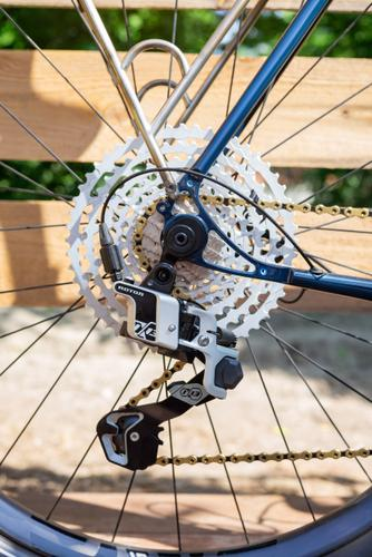 Kevin's Bike_NABHS_Tomii-5