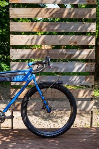 Kevin's Bike_NABHS_Tomii-7