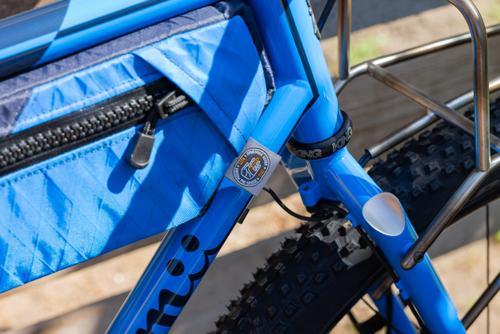 Kevin's Bike_NABHS_Tomii-8