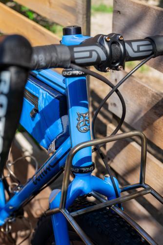 Kevin's Bike_NABHS_Tomii-9