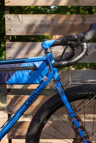 Kevin's Bike_NABHS_Tomii