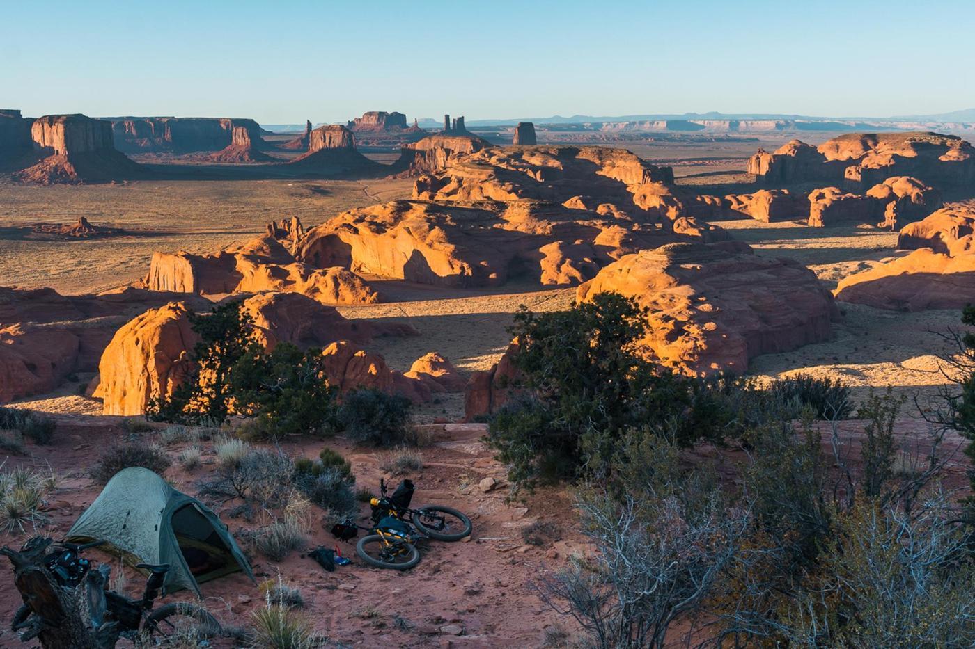 Help the Navajo Nation in Kayenta During Covid19