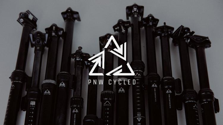 PNW Components: New Cycled Refurbished Dropper Program