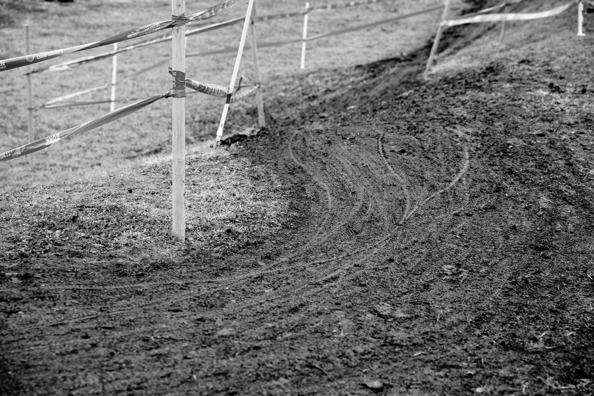 2015 Cyclocross National Championships