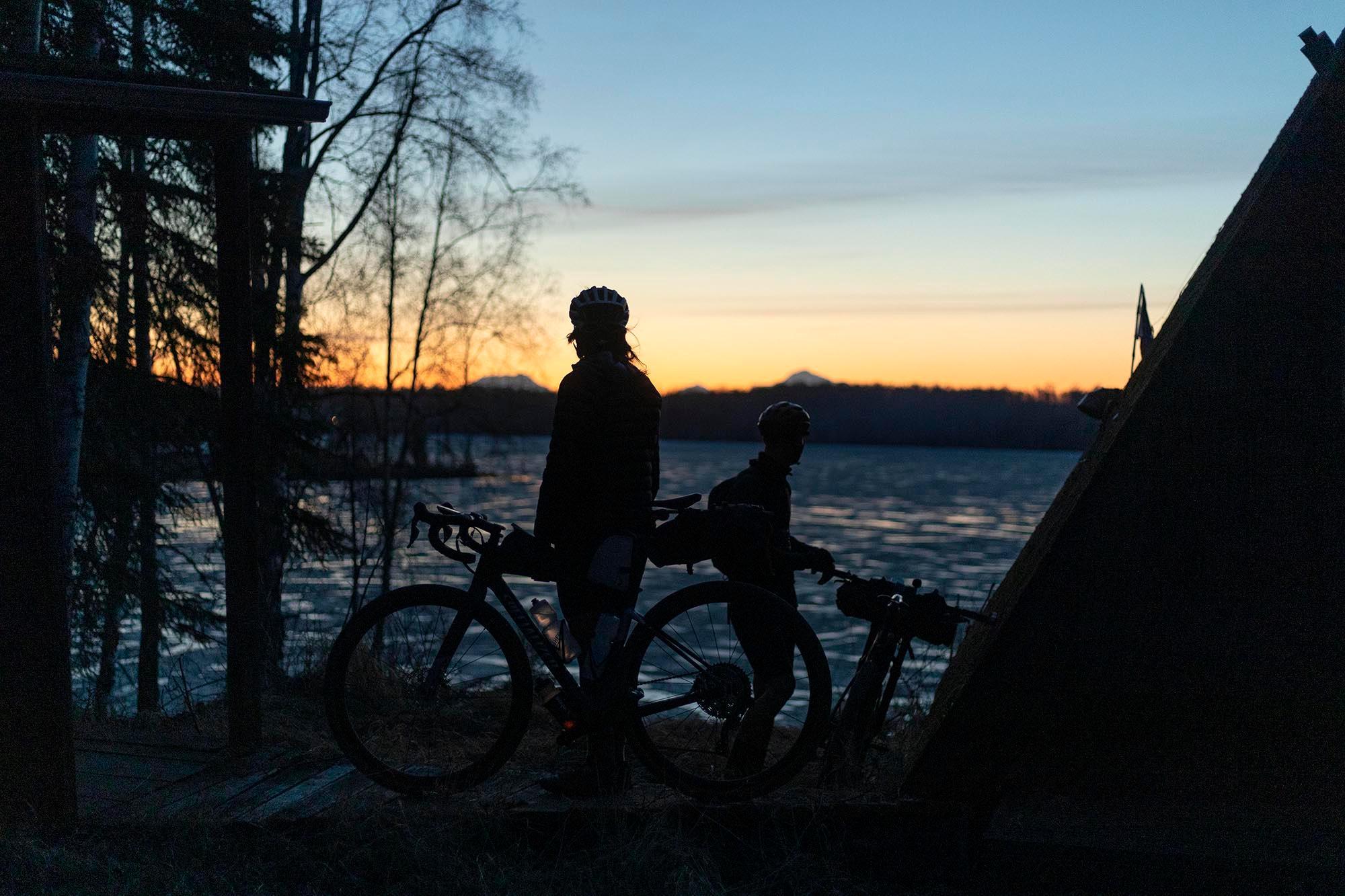 2020 Lael Rides Alaska 002