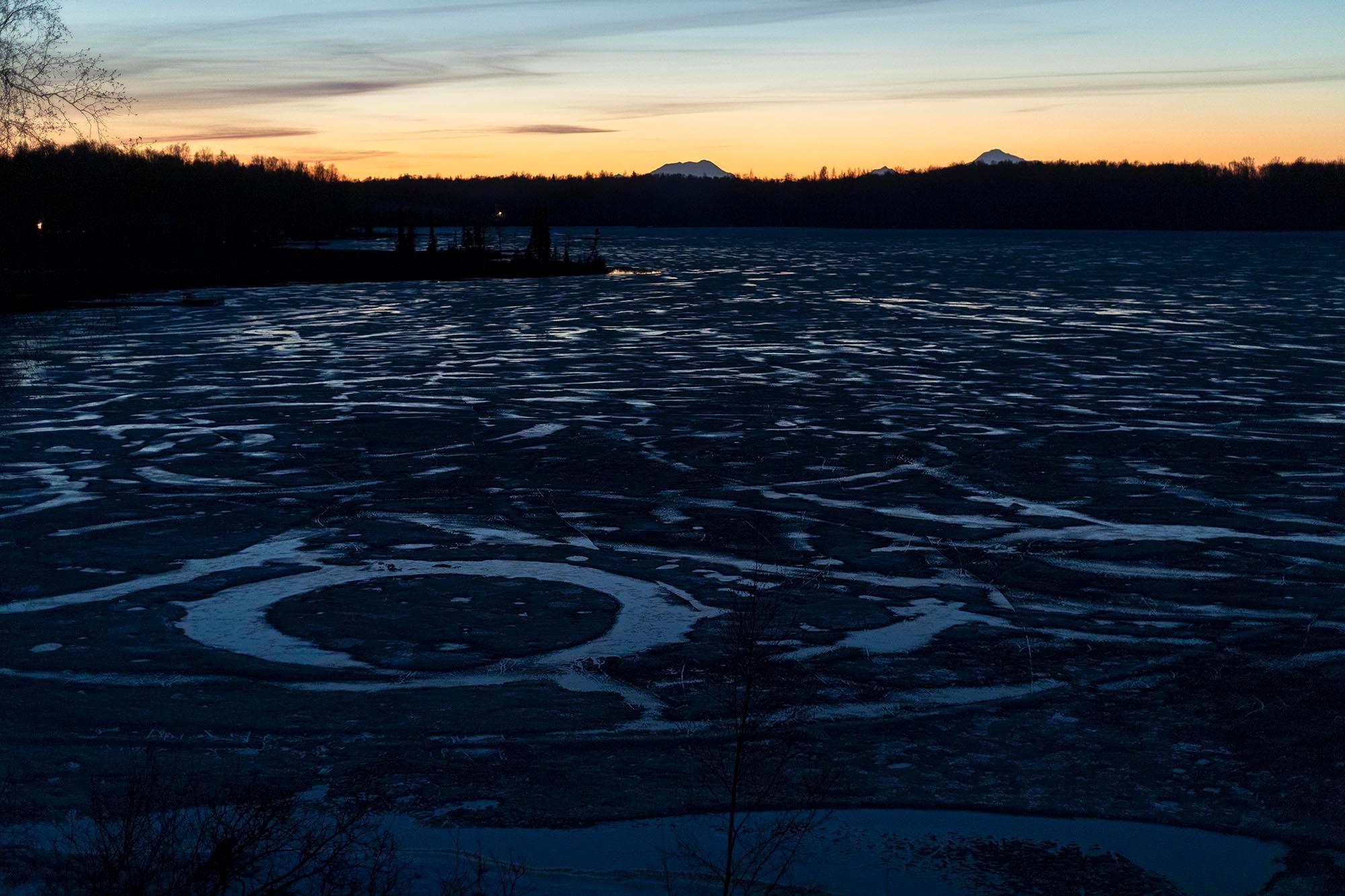 2020 Lael Rides Alaska 003