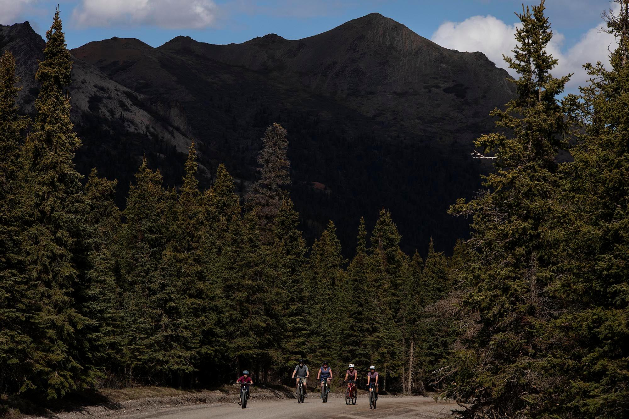 2020 Lael Rides Alaska 006