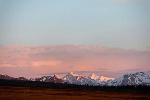 2020 Lael Rides Alaska 009