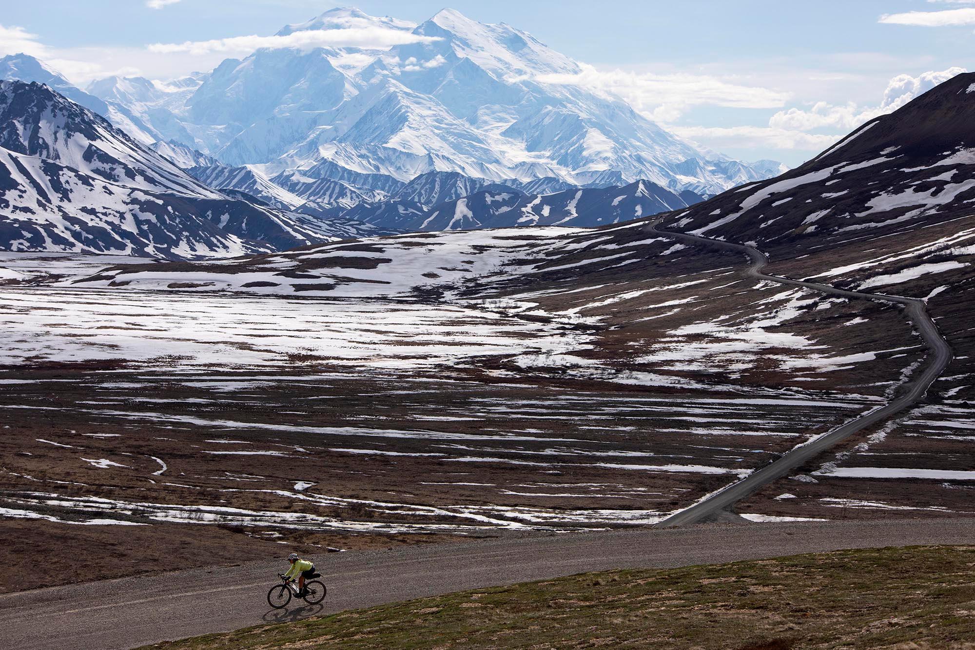 2020 Lael Rides Alaska 011