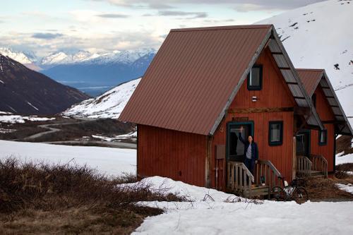 2020 Lael Rides Alaska 013