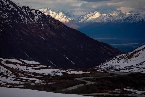 2020 Lael Rides Alaska 014