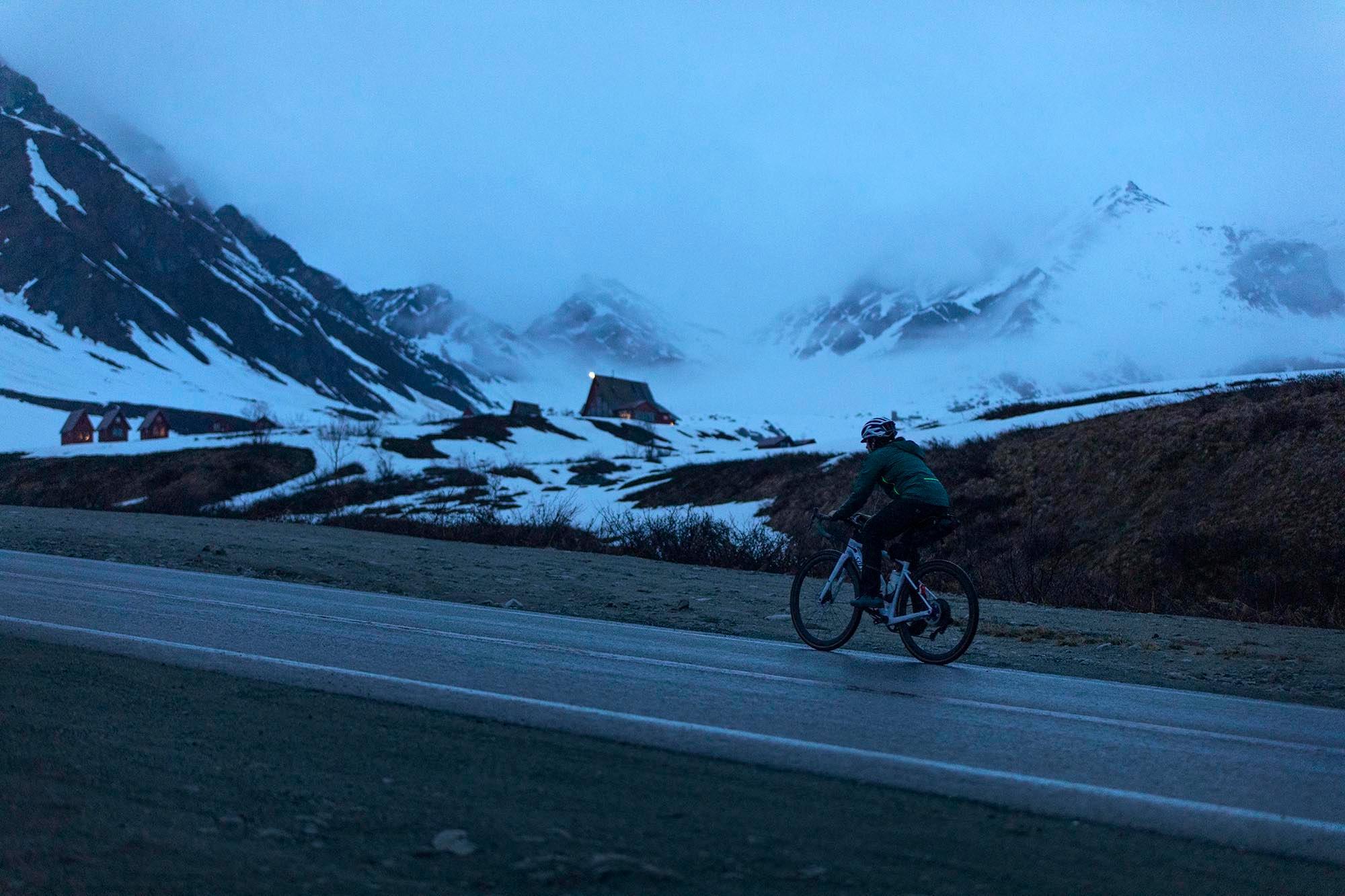 2020 Lael Rides Alaska 015