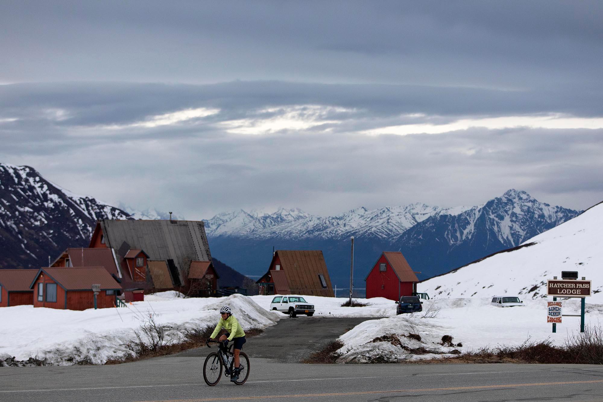 2020 Lael Rides Alaska 017