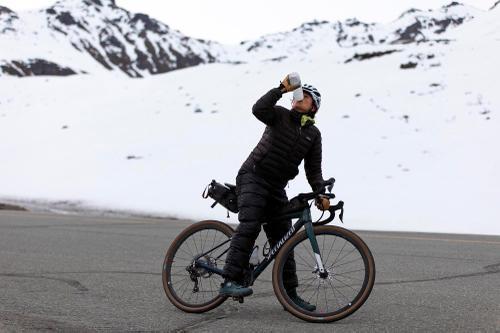 2020 Lael Rides Alaska 018