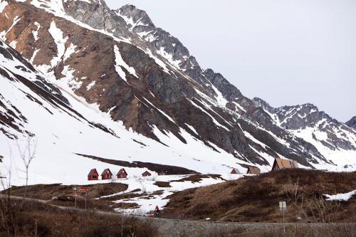 2020 Lael Rides Alaska 019
