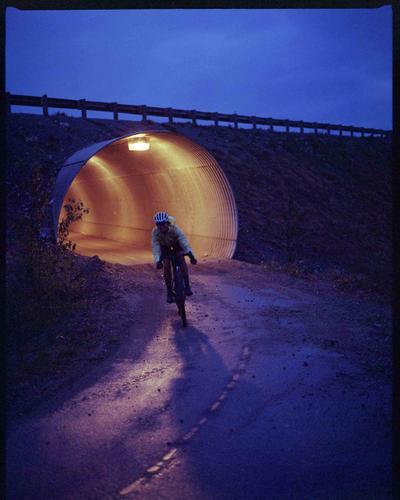 2020 Lael Rides Alaska 020