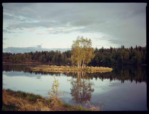2020 Lael Rides Alaska 022