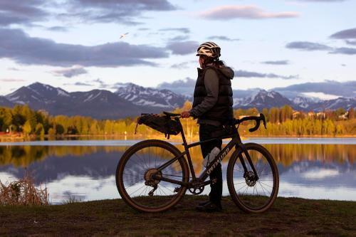 2020 Lael Rides Alaska 023
