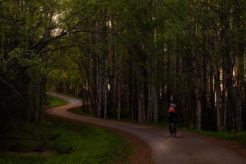 2020 Lael Rides Alaska 024